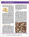 0000091594 Word Templates - Page 3