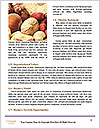 0000091594 Word Templates - Page 4
