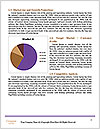 0000091594 Word Templates - Page 7