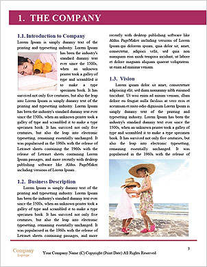 0000091595 Word Template - Page 3