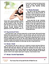 0000091595 Word Template - Page 4