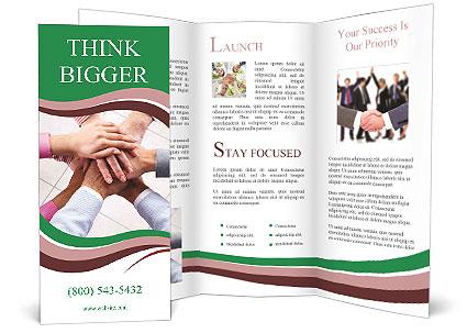0000091596 Brochure Template