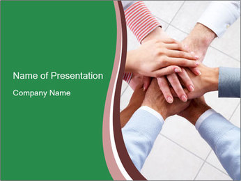 0000091596 PowerPoint Template
