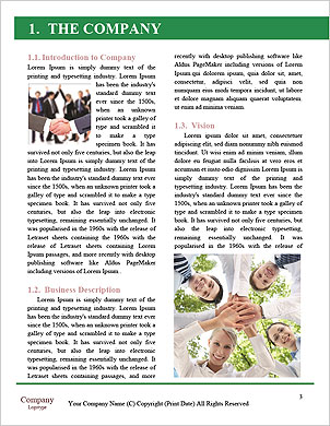 0000091596 Word Template - Page 3
