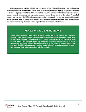 0000091596 Word Template - Page 5
