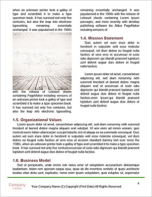 0000091597 Word Template - Page 4