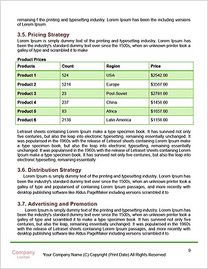 0000091597 Word Template - Page 9