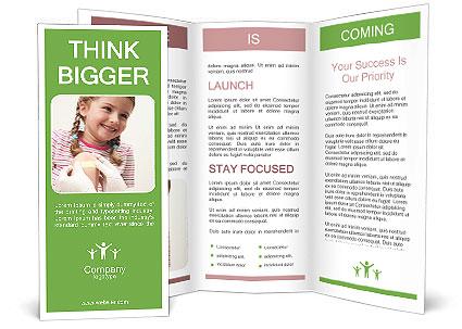 0000091598 Brochure Templates