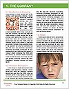 0000091598 Word Template - Page 3