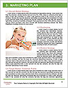 0000091598 Word Template - Page 8