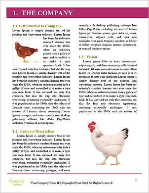 0000091600 Word Template - Page 3