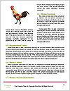 0000091600 Word Template - Page 4