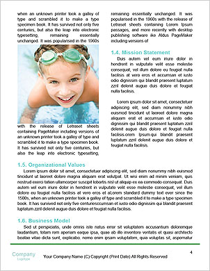 0000091601 Word Template - Page 4