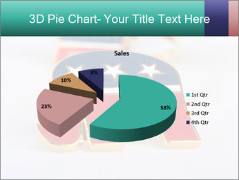 Republican Party PowerPoint Template - Slide 35
