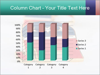 Republican Party PowerPoint Template - Slide 50