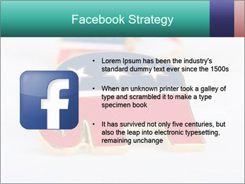 Republican Party PowerPoint Template - Slide 6