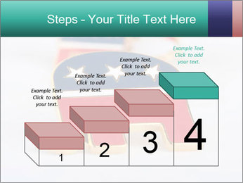 Republican Party PowerPoint Template - Slide 64