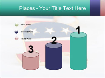 Republican Party PowerPoint Template - Slide 65