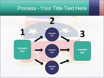 Republican Party PowerPoint Template - Slide 92
