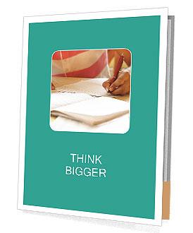 0000091603 Presentation Folder