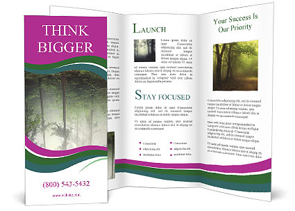 0000091604 Brochure Template