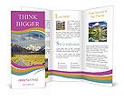 0000091605 Brochure Template