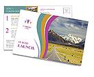 0000091605 Postcard Template