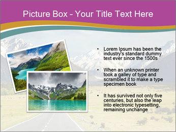 Alps PowerPoint Templates - Slide 20