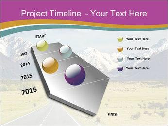 Alps PowerPoint Templates - Slide 26