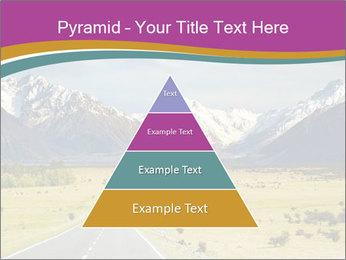 Alps PowerPoint Templates - Slide 30