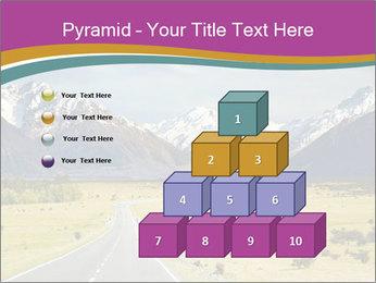 Alps PowerPoint Templates - Slide 31