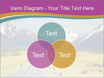 Alps PowerPoint Templates - Slide 33