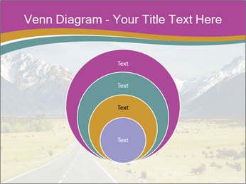 Alps PowerPoint Templates - Slide 34