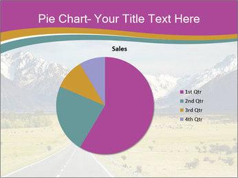 Alps PowerPoint Templates - Slide 36