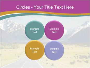 Alps PowerPoint Templates - Slide 38