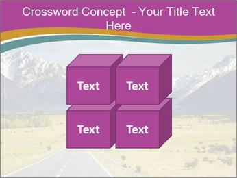 Alps PowerPoint Templates - Slide 39
