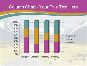 Alps PowerPoint Templates - Slide 50