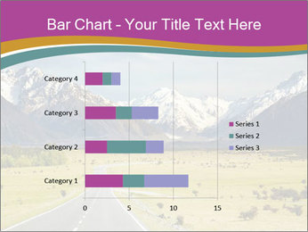 Alps PowerPoint Template - Slide 52