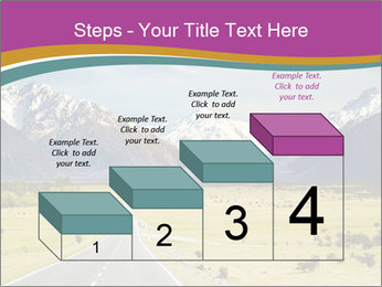 Alps PowerPoint Template - Slide 64