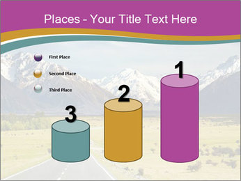Alps PowerPoint Templates - Slide 65