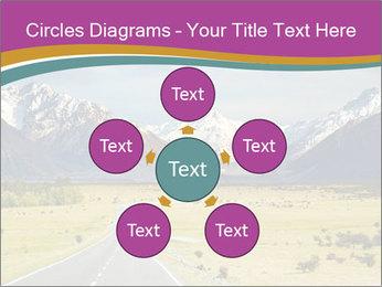 Alps PowerPoint Templates - Slide 78