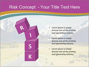 Alps PowerPoint Templates - Slide 81