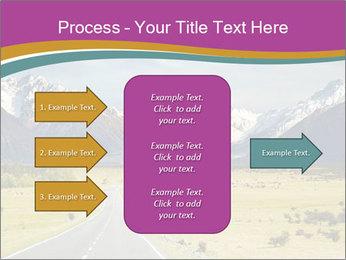 Alps PowerPoint Templates - Slide 85