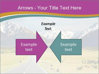 Alps PowerPoint Templates - Slide 90