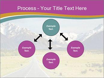 Alps PowerPoint Templates - Slide 91