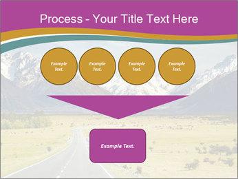 Alps PowerPoint Templates - Slide 93