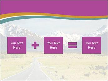 Alps PowerPoint Templates - Slide 95
