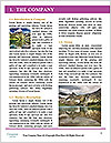 0000091605 Word Templates - Page 3
