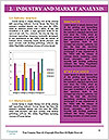 0000091605 Word Templates - Page 6