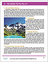 0000091605 Word Templates - Page 8